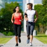 10 причин похудеть и тем самым наладить сексуальную жизнь