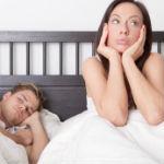 Почему ваша интимная жизнь сошла на нет – 10 причин