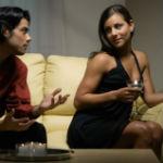 10 вещей, которых стоит избегать при соблазнении женщины