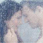 5 поз для секса в душе