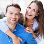 8 особенностей самых счастливых пар