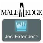Jes-Extender и MaleEdge