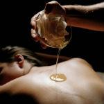 Как улучшить сексуальную жизнь с помощью ароматерапии