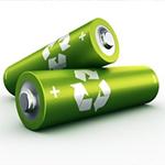 Увеличиваем срок службы батареек в игрушках