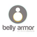 Belly Armor – защита вас и вашего ребенка от ежедневной радиации