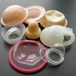 Контрацептивы - барьерные, долгосрочные и осведомленность о фертильности