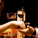 10 вещей, которые вы должны знать, отправляясь на свидание в рамках открытых отношений