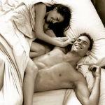 Несколько способ заняться сексом в каждой комнате