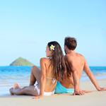 8 эротичных мест для развлечений в отпуске