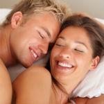 Как разнообразить секс в отпуске