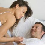Почему важно понимать потребности партнера в постели