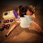 Как ввести игрушки в интимную жизнь пары