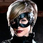 Повязки на глаза и маски