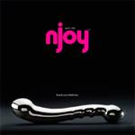 Фантастический «одиннадцатый» - фаллоимитатор Njoy Eleven