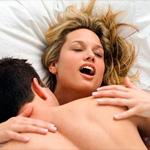 Зацикленность на оргазме разрушает отношения