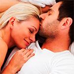 Шесть уникальных способов усилить оргазм