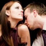 Как феромоны действуют на восприятие человека?