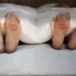 7 ошибок, которые не нужно допускать в постели