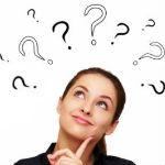 Реалистичные фаллоимитаторы: плюсы и минусы