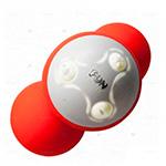 YOOO Vitamine от Fun Factory – покорение новых высот удовольствия!