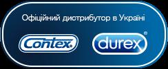 ����������� ������������ Durex � Contex. ������ ������.