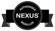 Официальный дистрибьютор Nexus. Узнать больше.