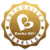 Официальный дистрибьютор Rocks-Off. Узнать больше.