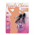 Украшение на грудь  Non-Nickel Clamps