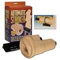 Вагина Automatic Stroker