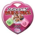 Игра Naughty Par-A-Dice
