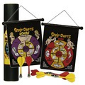 Игра на раздевание Strip Darts