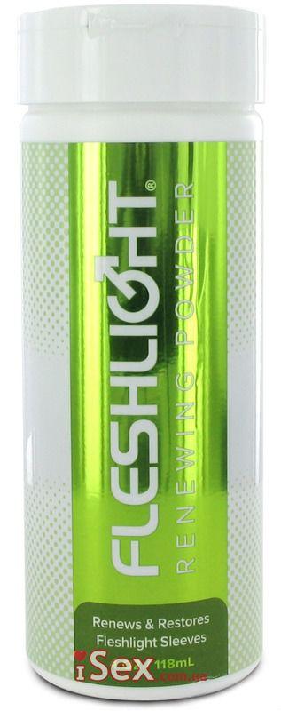 Восстанавливающее средство Fleshlight Renewing Powder (08906)