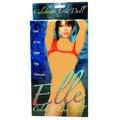 Секс-кукла Elle Celebrity Doll