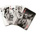 Игральные карты Playing Cards