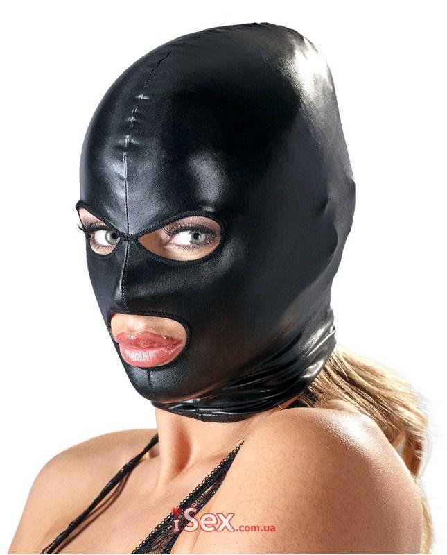 fetish-maska-redkaya-odezhda
