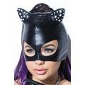 Игровая маска кошки Cat Mask