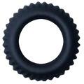 Эрекционное кольцо Titan, 3,5 см