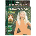 Секс-кукла Magic Flesh Wild Cat Love Doll