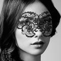 Маска на глаза Anna Eyemask