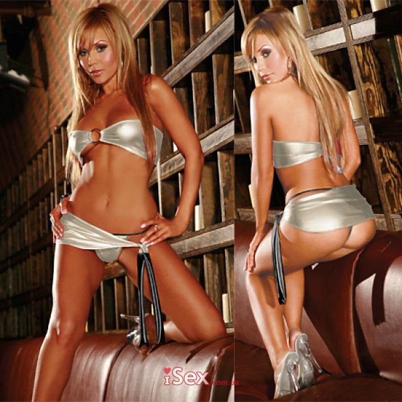 Эротическое белье владивосток 23 фотография