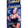 Секс-кукла Ivanna