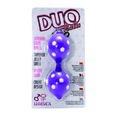 Вагинальные шарики Duo Balls