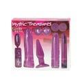 Набор Mystic Treasures Couples Kit