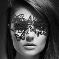 Маска на глаза Sybille Eyemask