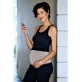 Бандаж для беременных с легкой степенью поддержки с защитой от ежедневного излучения Embrace Band 2.0