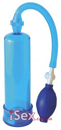 Вакуумная помпа Beginners Power Pump (PD324120)