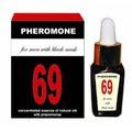 Феромоны для мужчин Pheromon 69