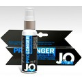 Мужской гель-пролонгатор System JO For Men Prolonger Desensitizing Gel, 60 мл