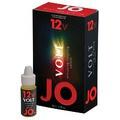 Стимулирующая сыворотка для женщин System JO Volt 12v, 5 мл