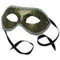 Маска Masquerade Mask